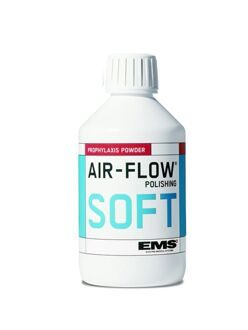 Порошок AIR-FLOW SOFT
